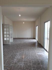 apartment 180m for rent in Matn Eljadedah