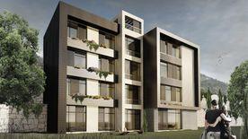 apartment for sale in antelias 264m
