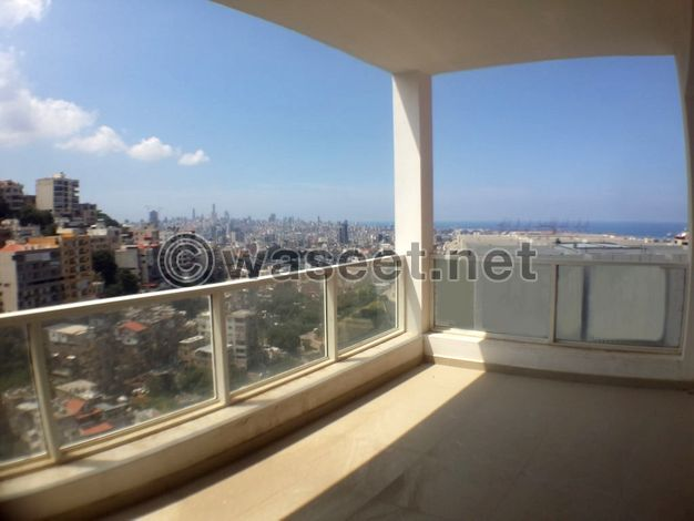 HOT DEAL New Apartment for sale in Fanar SKY389