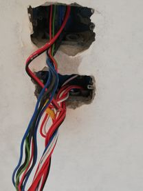 ابحث عن عمل كهرباء