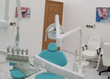 Iranian Dental Center1