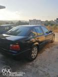 bmw 318 ac for sale 1
