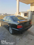 bmw 318 ac for sale 2
