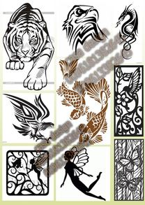 Casa Design Decoration Works3