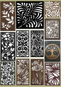 Casa Design Decoration Works7