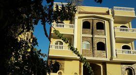 Al Safwa Group real estate marketing1