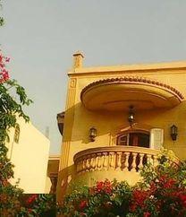 Al Safwa Group real estate marketing2