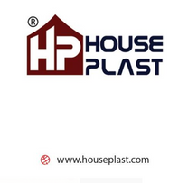 House Plast Tape Factory for all adhesive tape products, packaging materials0