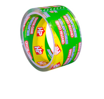 House Plast Tape Factory for all adhesive tape products, packaging materials1