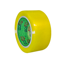 House Plast Tape Factory for all adhesive tape products, packaging materials2