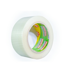House Plast Tape Factory for all adhesive tape products, packaging materials3