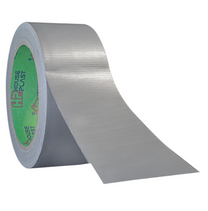 House Plast Tape Factory for all adhesive tape products, packaging materials4