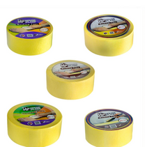 House Plast Tape Factory for all adhesive tape products, packaging materials5