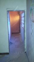 منزل 262 م للبيع في ابو تشت قنا 1