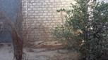منزل 262 م للبيع في ابو تشت قنا 2