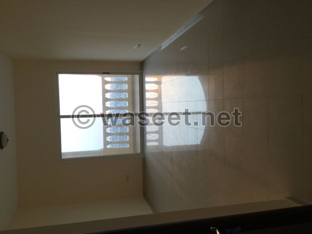 Amazing Sea View 2BHK Apartment in Royal Breeze