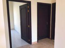 Duplex villa for rent in Saih Al Berirat