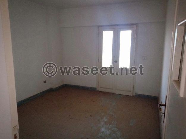شقة تمليك 160متر بابراج السعوديين ببني مر