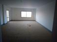 شقة تمليك 160متر بابراج السعوديين ببني مر 1
