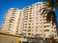 شقة تمليك 160متر بابراج السعوديين ببني مر 2