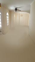 شقة للبيع بالغردقة تطل على حمام سباحة خاص بالعمارة 2