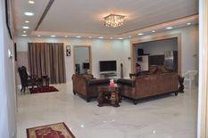 For sale luxury villa in Saar 461 m