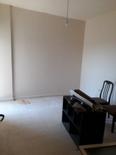 شقة للايجار في جدرا 2