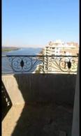 موقع مميز للسكن الراقي على النيل شقة 286م للبيع 1