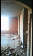 موقع مميز للسكن الراقي على النيل شقة 286م للبيع 2