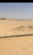قطعة أرض صناعية لإنشاء مصنع بلاستيك بسوهاج الاحايوة شرق 1500م للبيع بسعر مغري 1