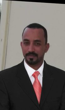 safety engineer Sudanese Nationality 29 years rs old