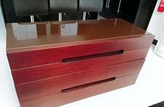 sale luxury table in good