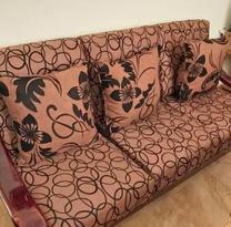 seater Sofas