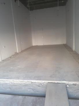 shope for rent in  gudaybia Exhibition road