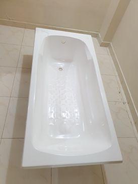 Bathtubs for sale
