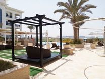 specious one bedroom apartment in Ansam