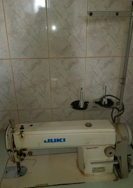 stitching and overlock machine for sale