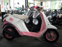 suzuki motorbike for sale