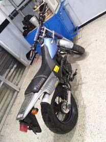 للبيع tw yamaha 200cc