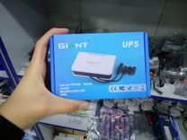 ups for router