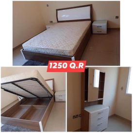 urgent sell villa items in excellent condition