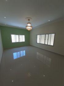 Villa for rent in Riffa