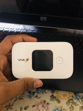 viva 4G unlocked mifi zain viva batelco sim work FOR SALE