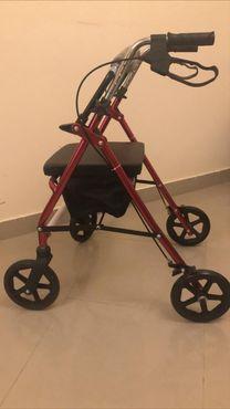 walker for sale
