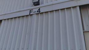 warehouse for sale in um al quween 2500