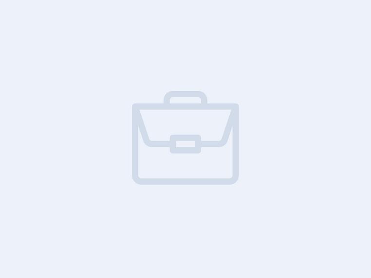RAMINAS INTERIOR DECORTION