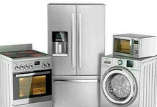 washing machines refrigerator repairing