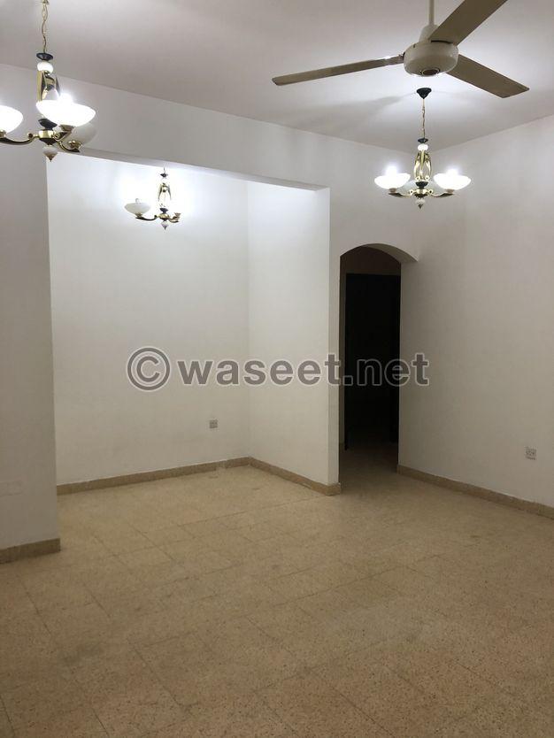 apartment 200 m for rent
