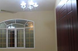 bhk Apartment FOR RENT Darset