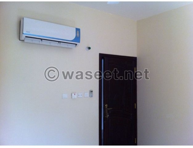Apartment FOR RENT Muttrah